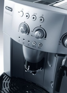 delonghi-close-up