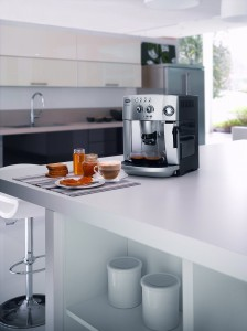 delonghi-coffee-machine-kitchen