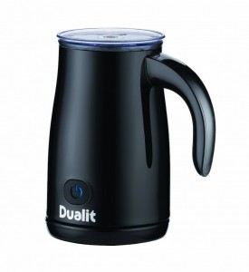 dualit-milk-frother-side