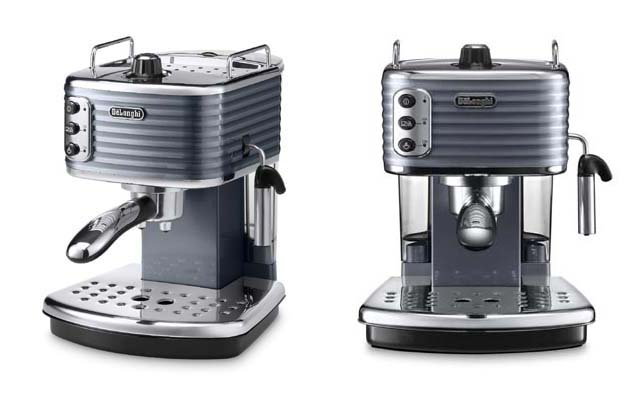 delongi-scultura-coffee-machine