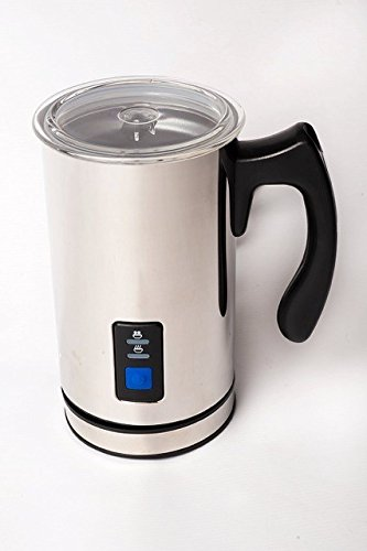 electric-milk-frother