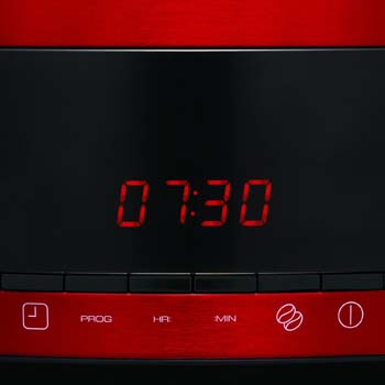 accents-coffee-maker-timer-clock