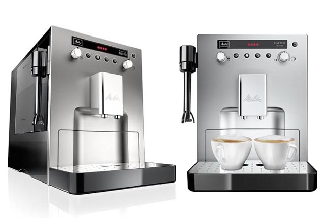 caffeo-bistro-coffee-maker