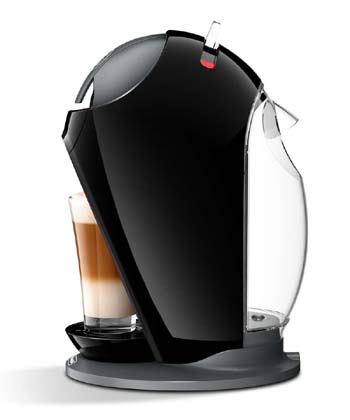 delonghi-jovia-side-view