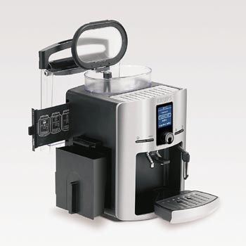 ea826e-coffee-maker