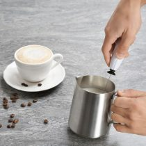 handheld-milk-frother-in-jug-with-cappuccino